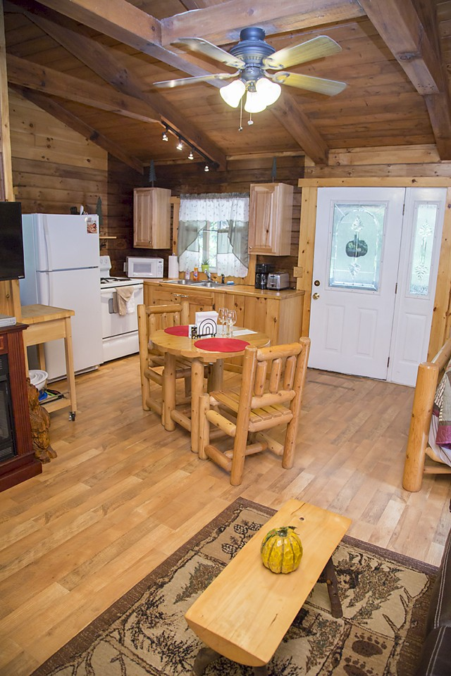 tubs southern ohio with of cabin hills hocking cabins hot fresh in romantic pictures luxury